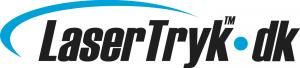 lasertryk-logo